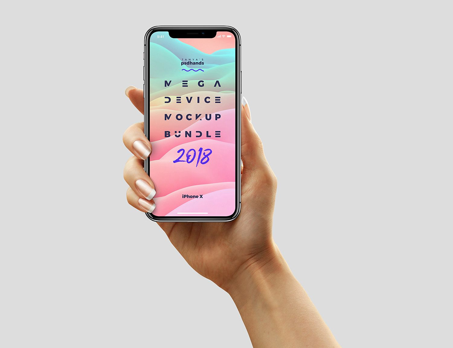 Iphone X Iphone 8 And Samsung S8 Mockups Free Mockup Iphone Samsung Iphone 8