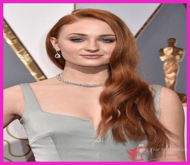Trend Hairstylel 2016 Oscars Celebrity Red Carpet Hairstyles,Don't get us unsuitable—the hair and make-up on the Oscars is all the time good. There's all the time a lot to swoon over. But confession: This is t...