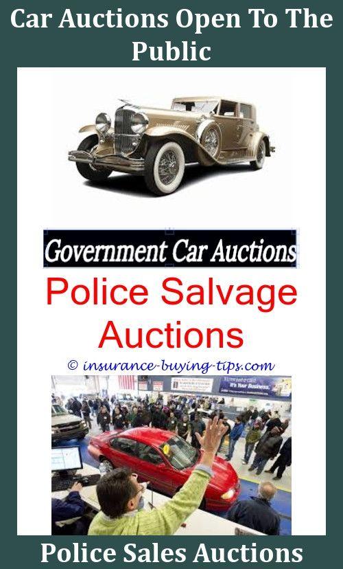 Gsa Auto Auction >> Nj Auto Auction Rebuilt Title Insurance Auto Auctions Near