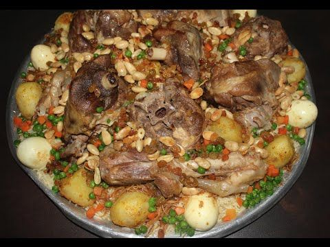how to cook lamb with rice how to cook lamb with rice and nuts how to cook lambarabic foodcooking videosdecorationyoutube ricerecipiesrecipes forumfinder Image collections