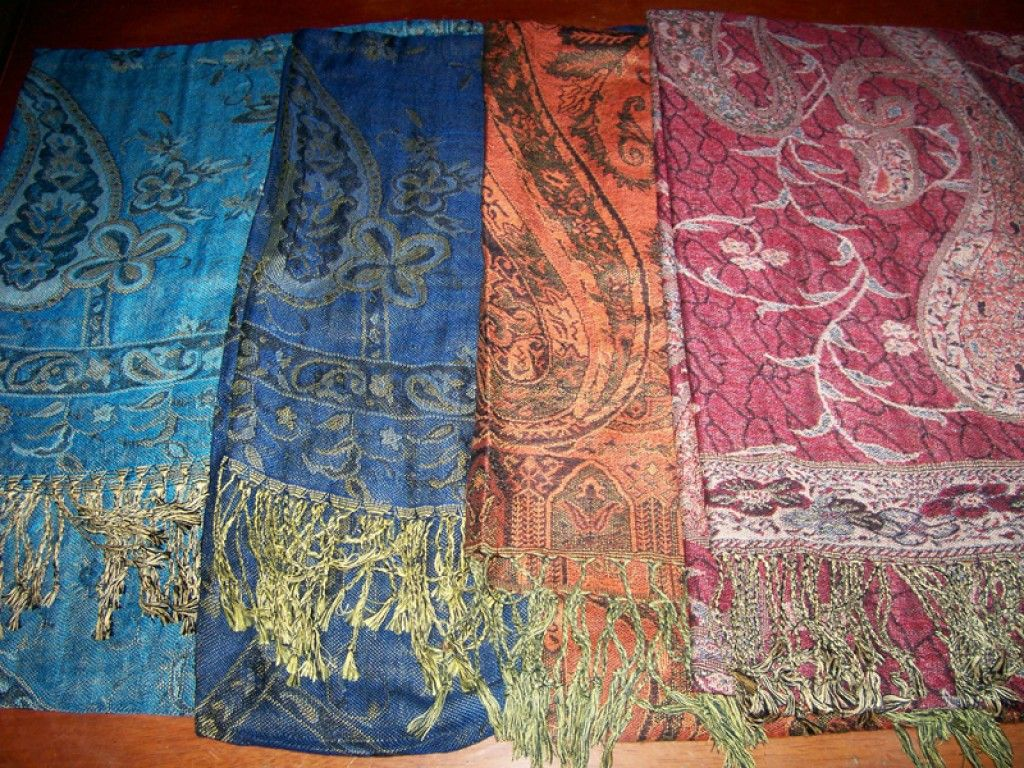 afghan scarves handmade scarves from afghanistan authentic