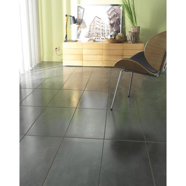choix final carrelage sol cuisine carrelage jack piombo 30 x 60 cm castorama m 39 a paru. Black Bedroom Furniture Sets. Home Design Ideas