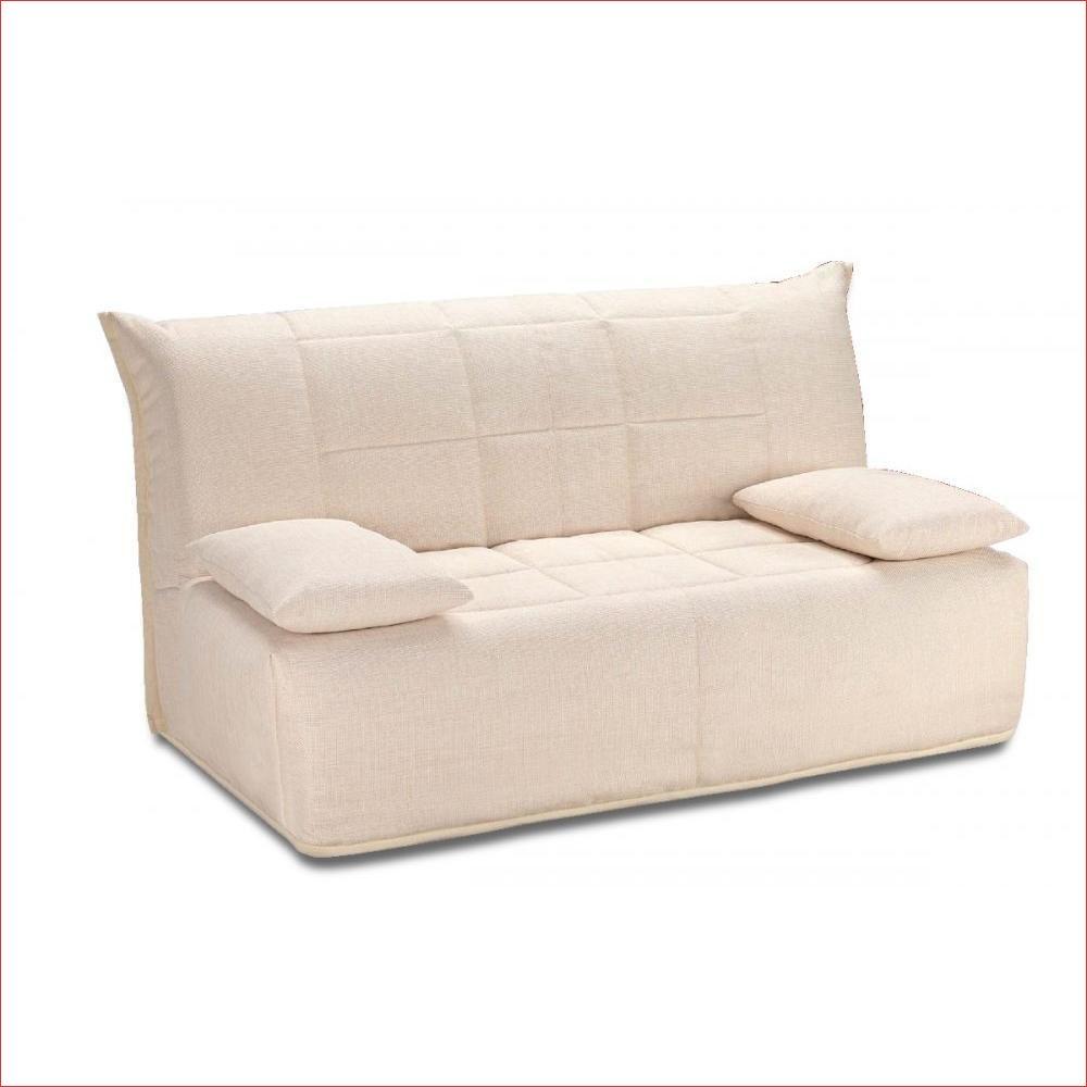 Bz Design Open Style House Italie Bszbautzen Bzblutbild Bzblutentnahme Bzblutwertzuhoch Bzblutwerte In 2020 Couch Home Decor Furniture