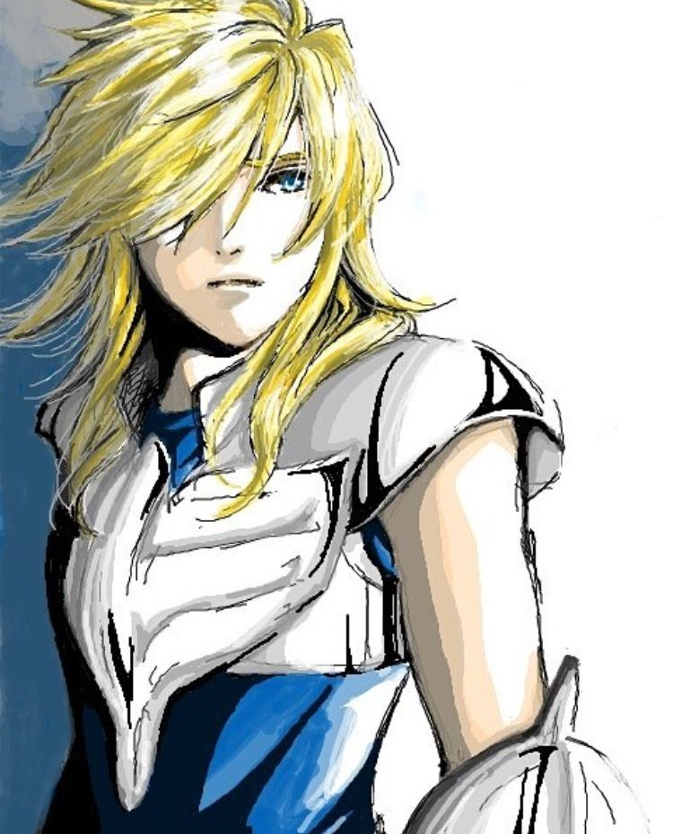 Saint Seiya, Anime Fantasy E Anime