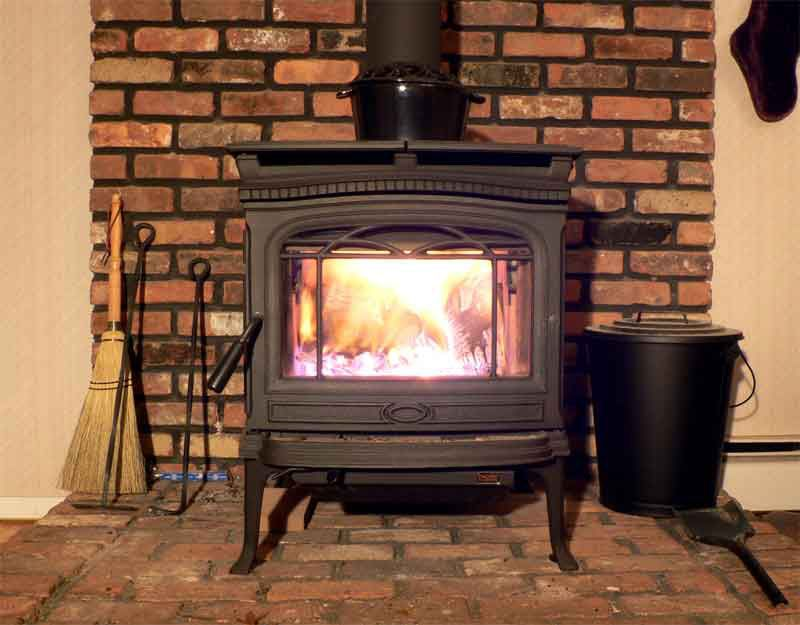 Hearth For Wood Stove Pacific Energy Alderlea Wood Stove Wood Stove Wood Stove