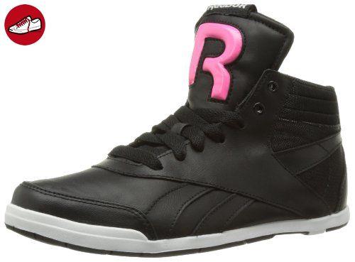 Reebok ROXITY MID V51559 Damen Sneaker