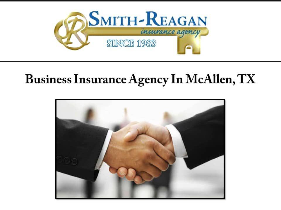 Business insurance mcallen tx contact at 956 3991353