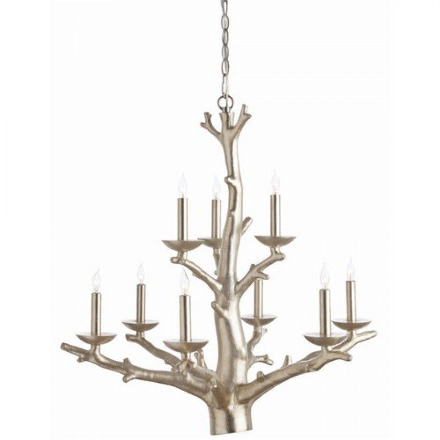 Jeffan Lamps Paris Two Light Medium Floor Lamp in Tea - LM-640B Size ...