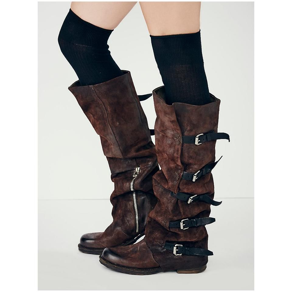 1445-A-S-98-Tatum-Over-the-Knee-Boot-