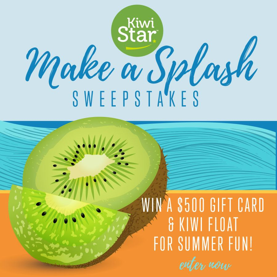 $500 Gift Card Giveaway (Ends 7/31 - Daily Entry) #Sweepstakes