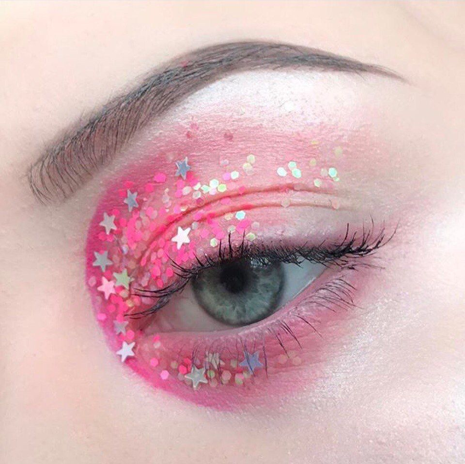 Мои закладки Makeup artist tattoo, Makeup tattoos, Eye
