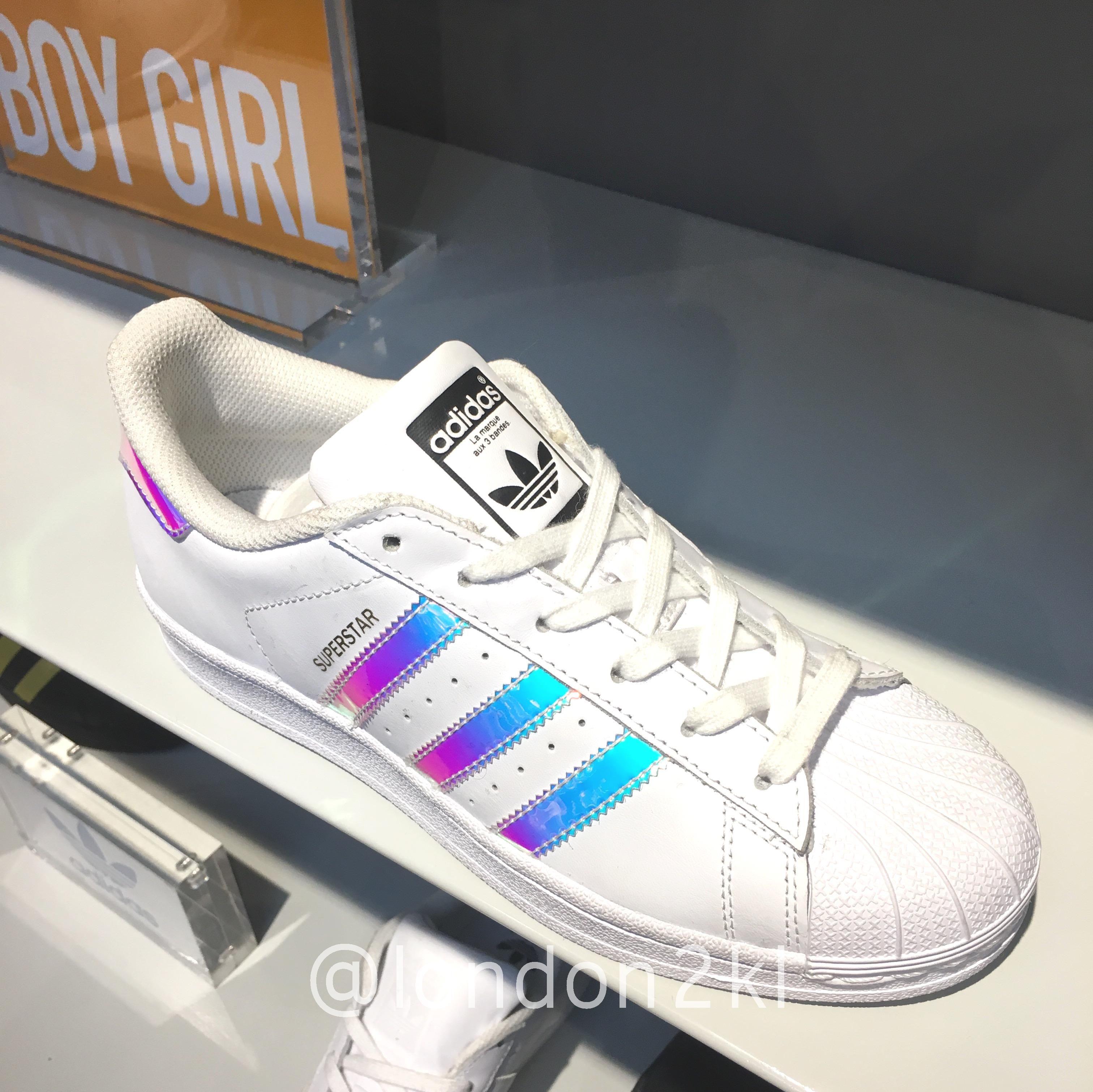 adidas near me now