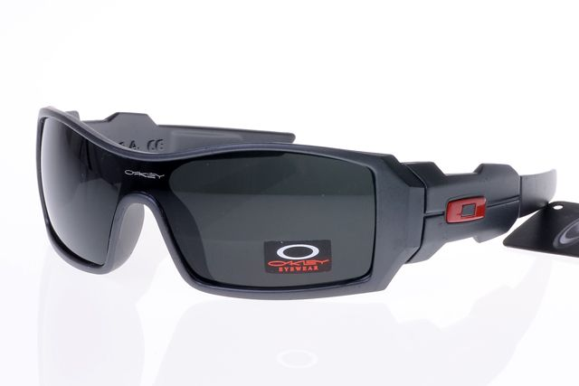 oakley sonnenbrille limited edition