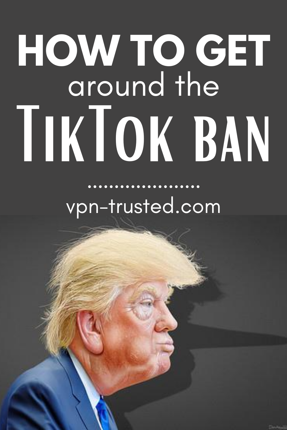 How To Bypass The Tiktok Ban Presidential Quotes Funny Quotes Haha Funny