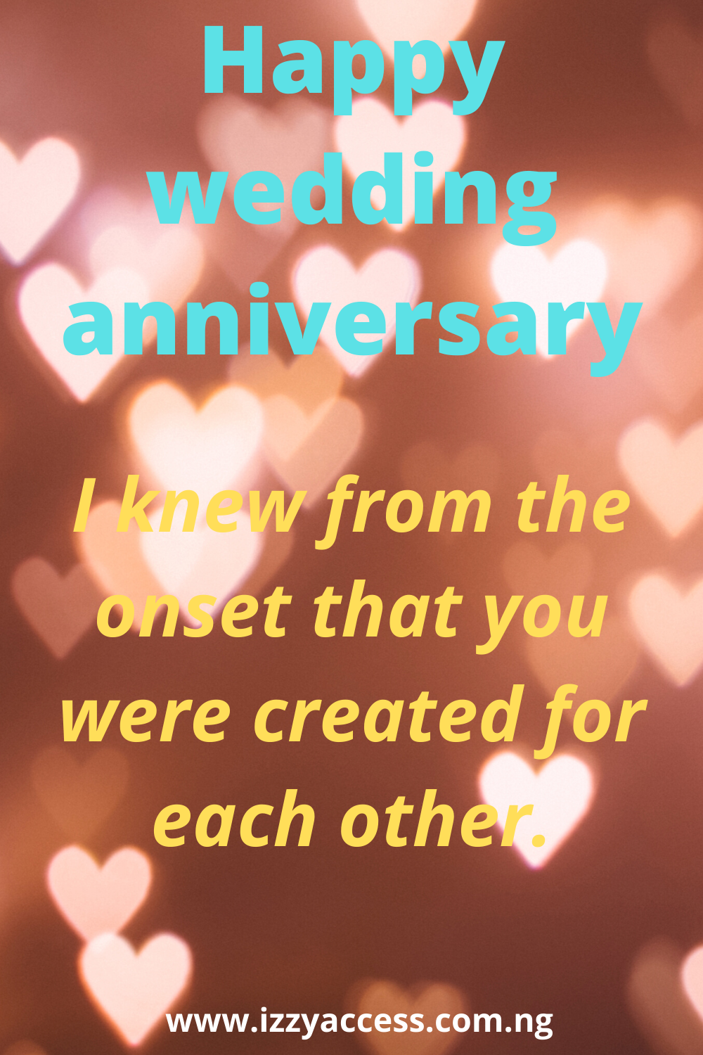 Top 52 Wedding Wishes Wedding Quotes Funny Wedding Quotes Wedding Anniversary Wishes
