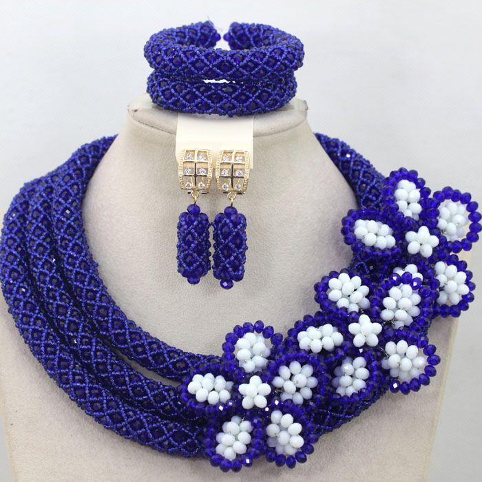 Resultado de imagen de nigerian beads designs | Young J ...