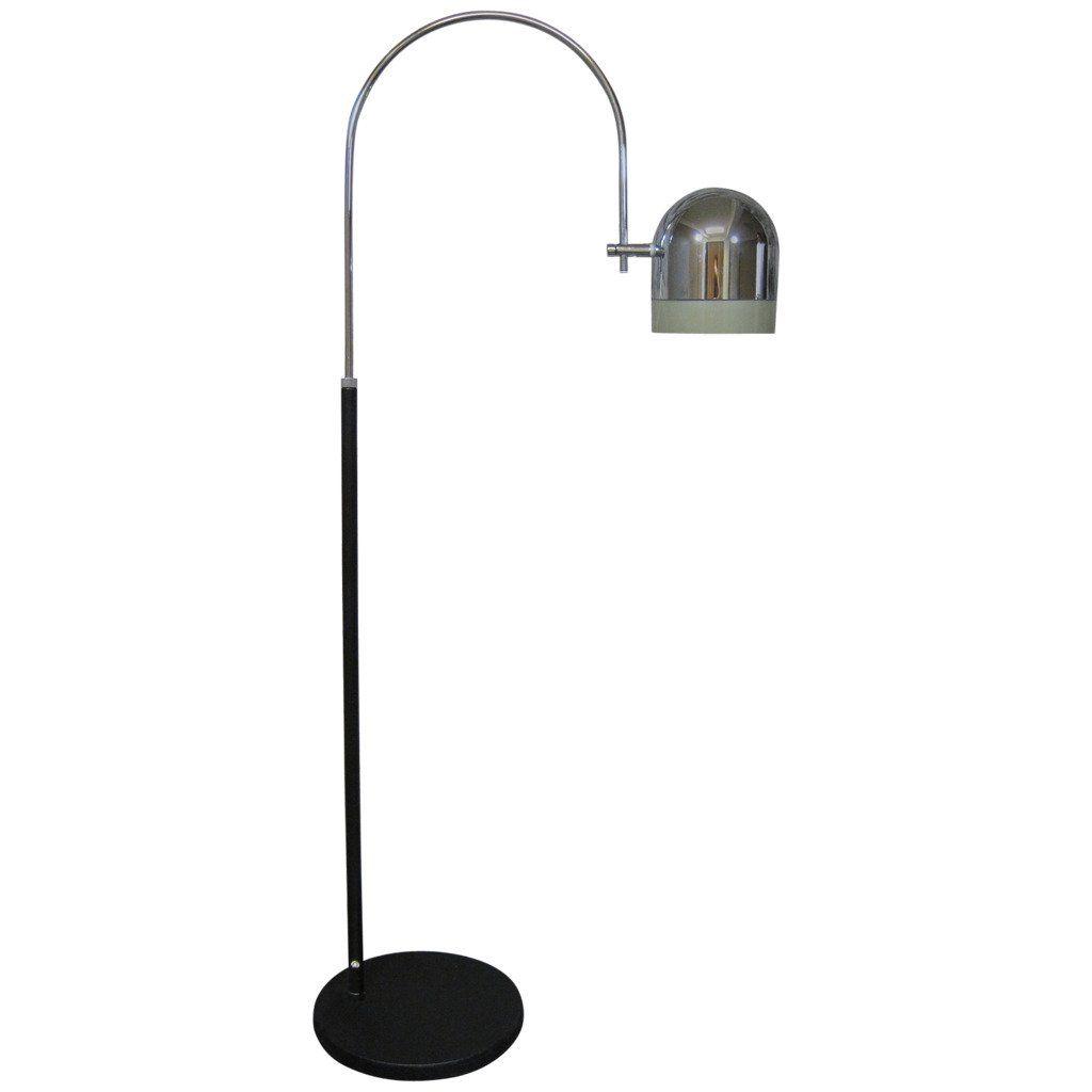 1stdibs Arc Mid Century Modern Floor Lamp In 2019 Products