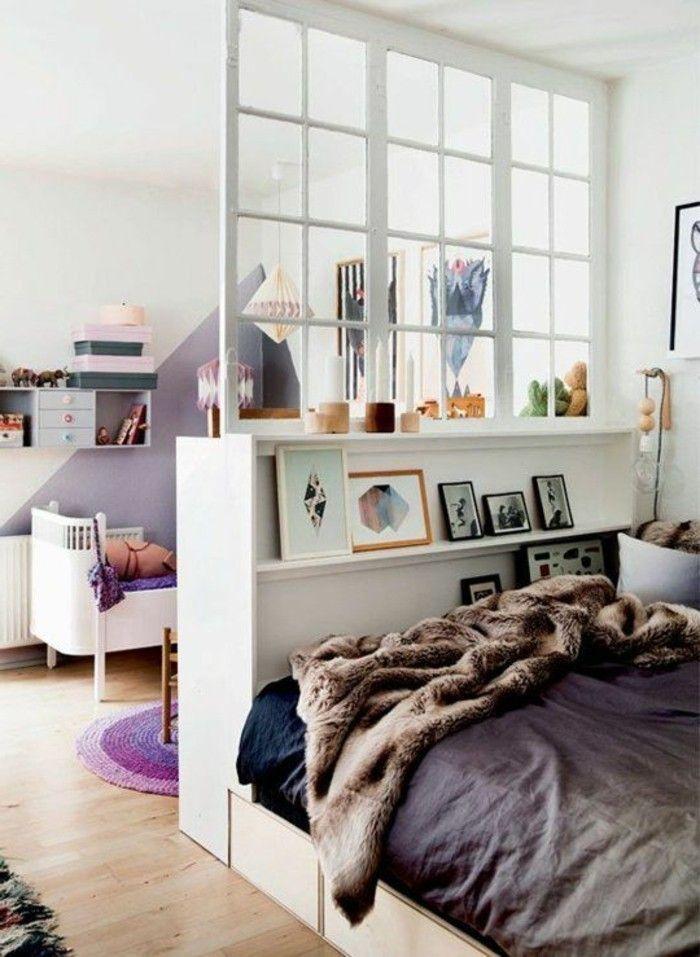 Photo of ▷ 1001+ Ideen zum Thema Kleine Räume geschickt einrichten