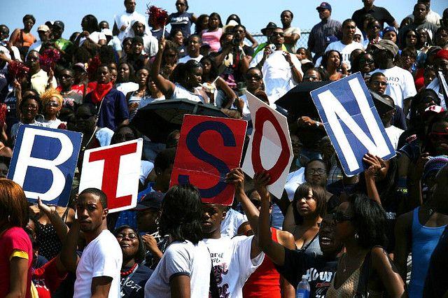 180 Howard University Ideas Howard University University Howard