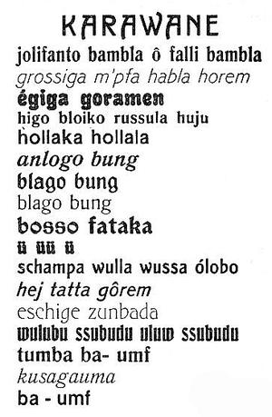 Dada – Wikipedia