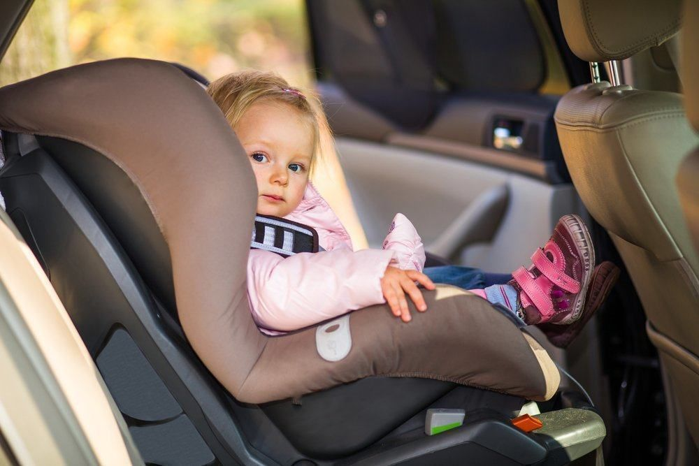 Best Convertible Car Seat For Small Cars Best Convertible Car Seat