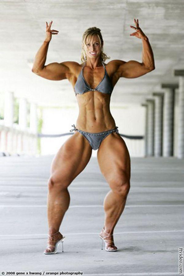 Thunder thighs by legsxl- class=   fine woeman   Pinterest