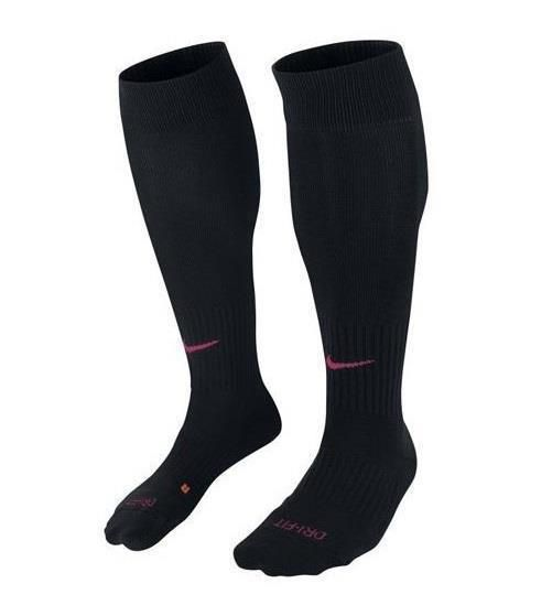 Pin By J M Online Boutique On Nike Youth Sock Soccers Soccer Socks Youth Socks Black Pink