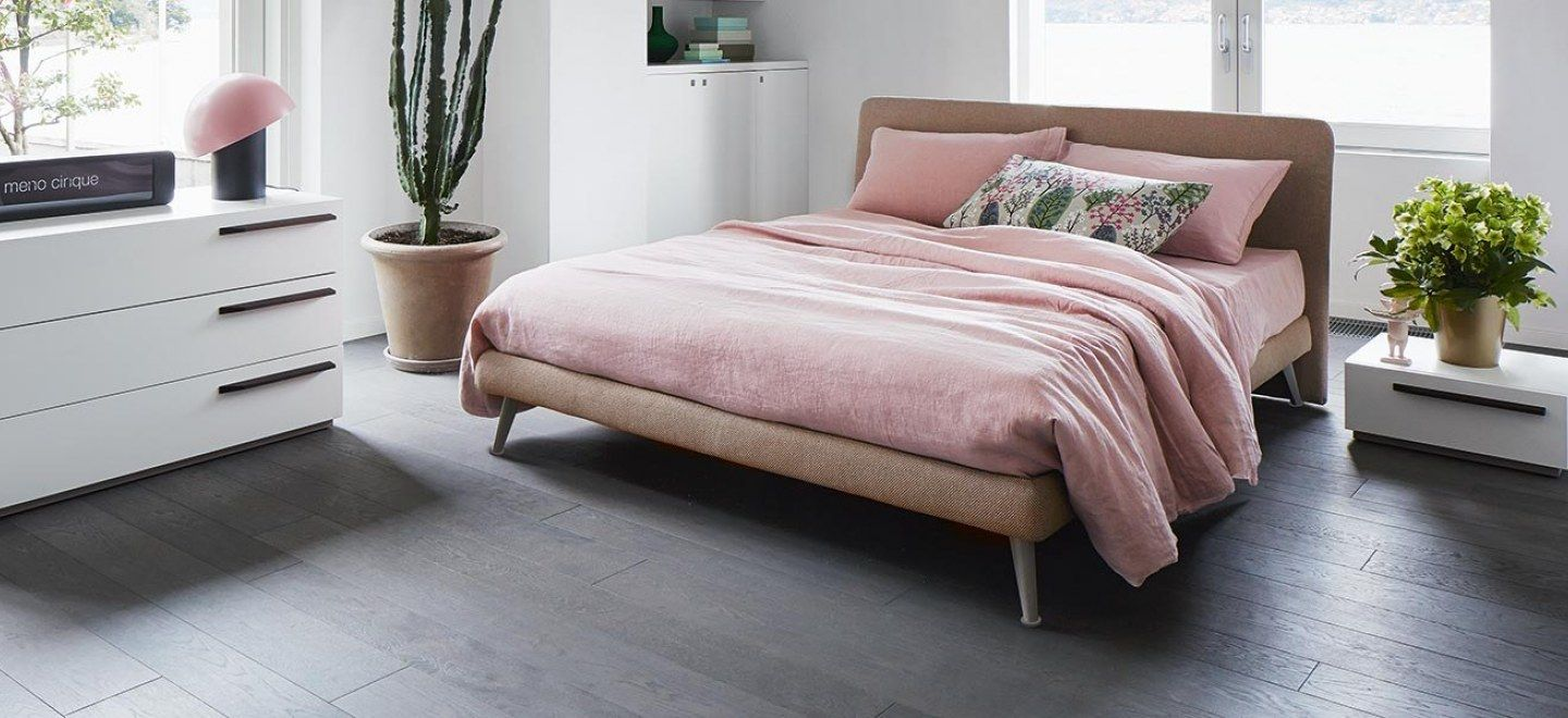 Uncategorized Single Or Double Bed dream on is a single or double bed with completely removable cover in leather