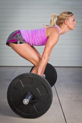 rest between hard sets  fitness tools celebrity workout