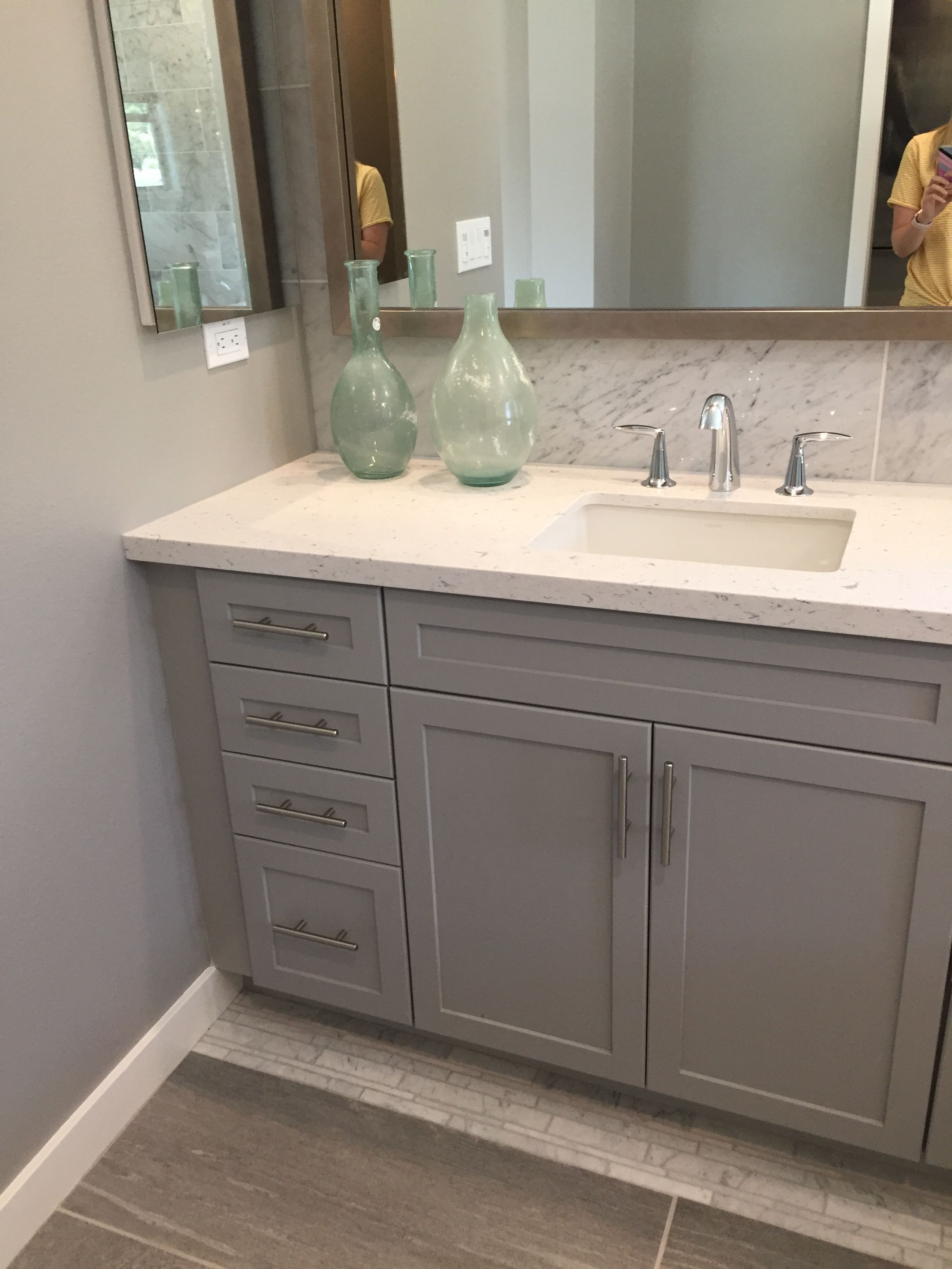 keep counter tops paint white with counter paint kit on replacement countertops for bathroom vanity id=86482