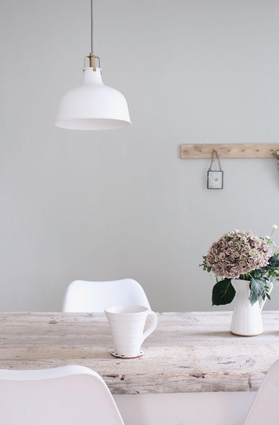 Inspire Grautone Als Wandfarbe Mit Bildern Wandfarbe Wohnzimmer