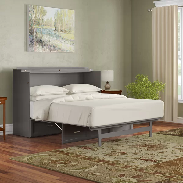 31++ Faux dresser murphy bed inspirations