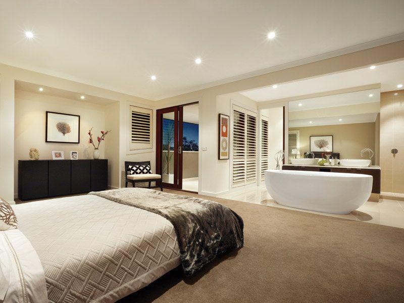 Beautiful Bedroom Ideas My Modern Home Style Modern