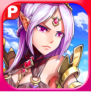 Gameplay Rpg, Fantasy