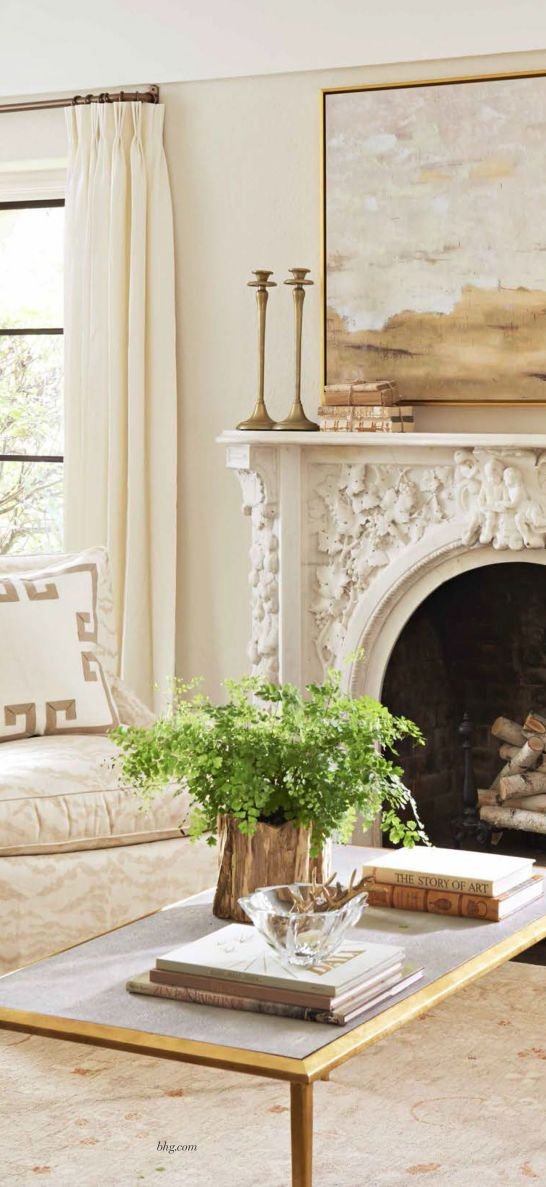 Living Room Ideas | Jay Wilde Photography | Living room ...