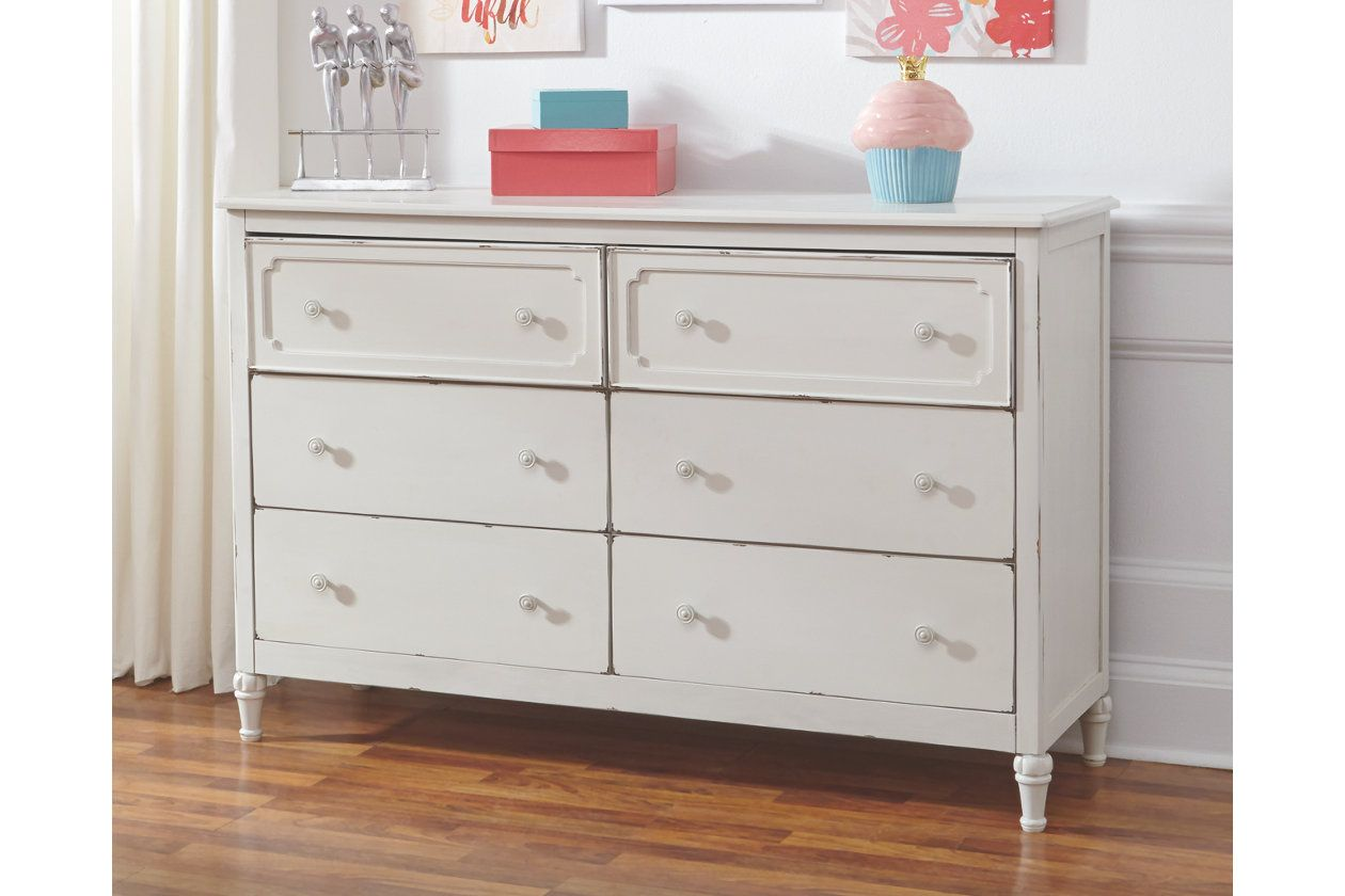 Faelene Dresser Ashley Furniture Homestore Home Reno Dresser