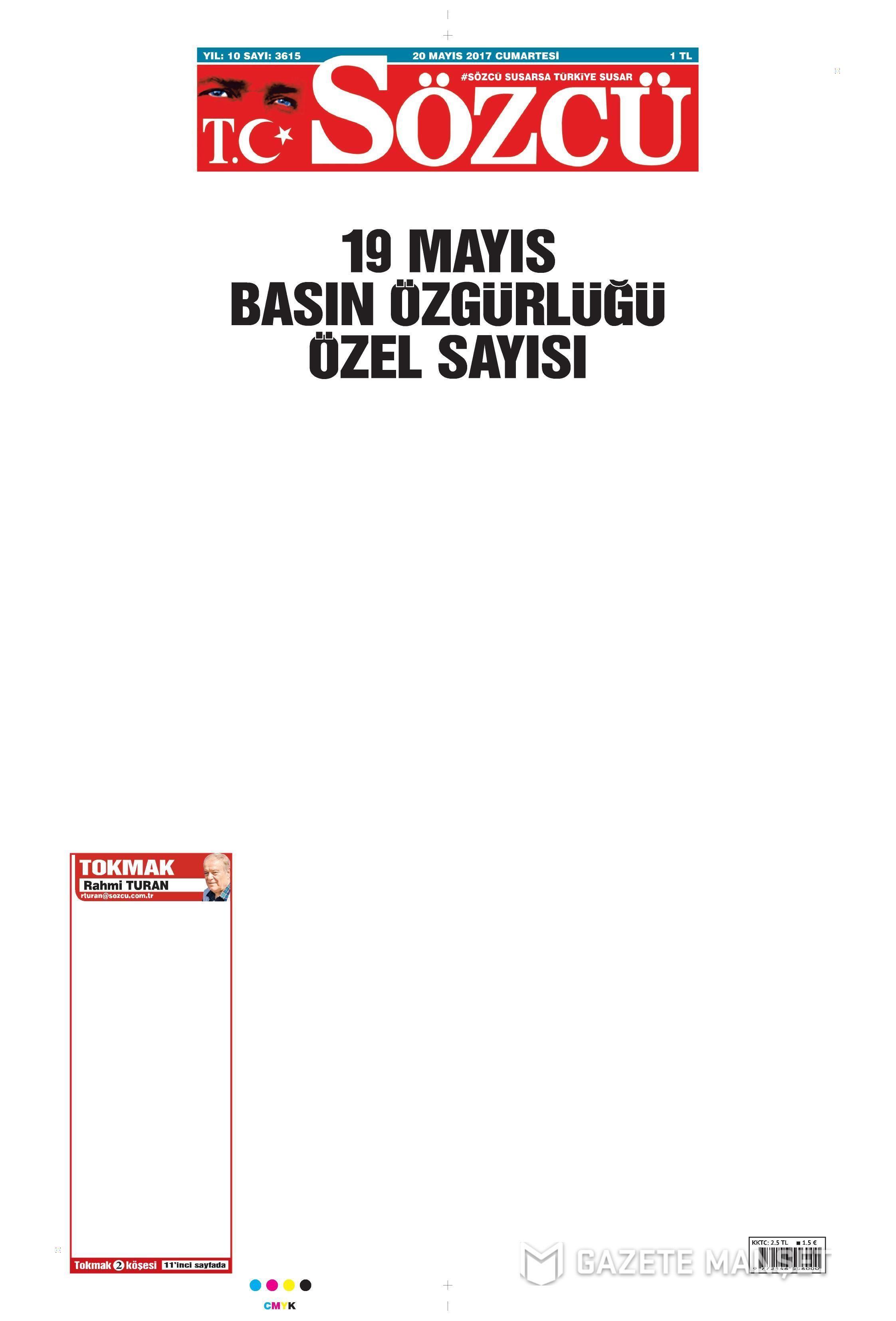 Gazeteler Arşiv Net Gazete Retail logos, Motivation