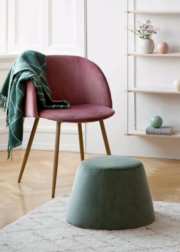 velour stol Image result for søstrene grene velour stol | New room | Chair  velour stol