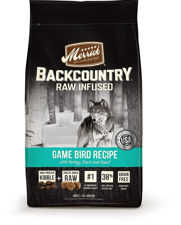 Wellness Core Natural Grain Free Small Breed Health Recipe Dry Dog