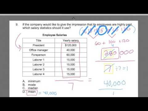ftce math reference sheet anta expocoaching co rh anta expocoaching co ftce math study guide k-6 free ftce math study guide