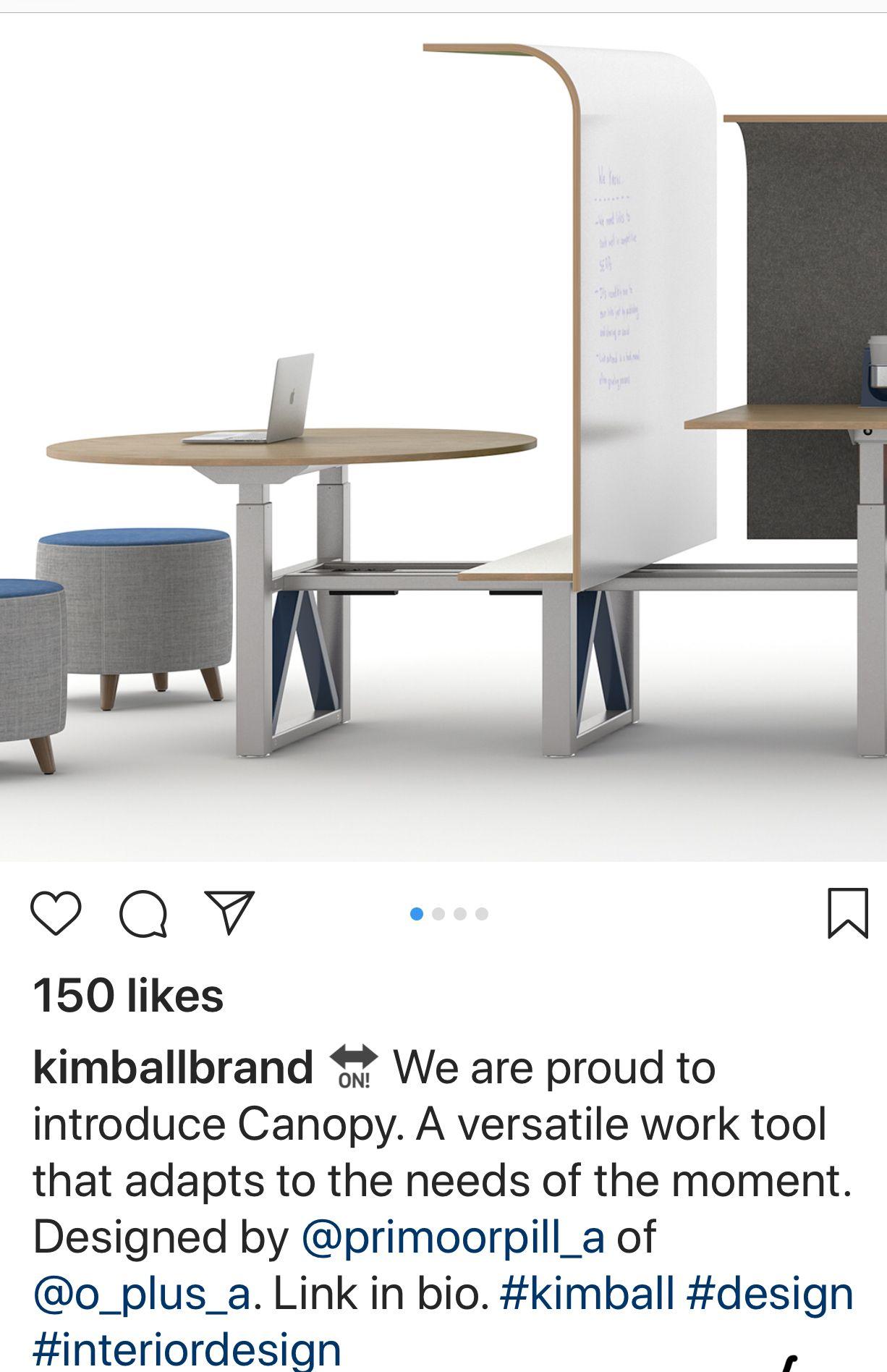 Gulfstream g650 interior bedroom kimball round sit stand  workspace in   pinterest  rounding