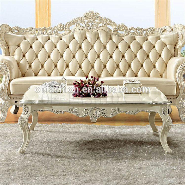 Oefashion Italian Latest Design White Living Room New Model Luxury Sofa Sets Buy Luxury Sofa Sets New Model Sofa Italia Italian Sofa Set Sofa Set Luxury Sofa