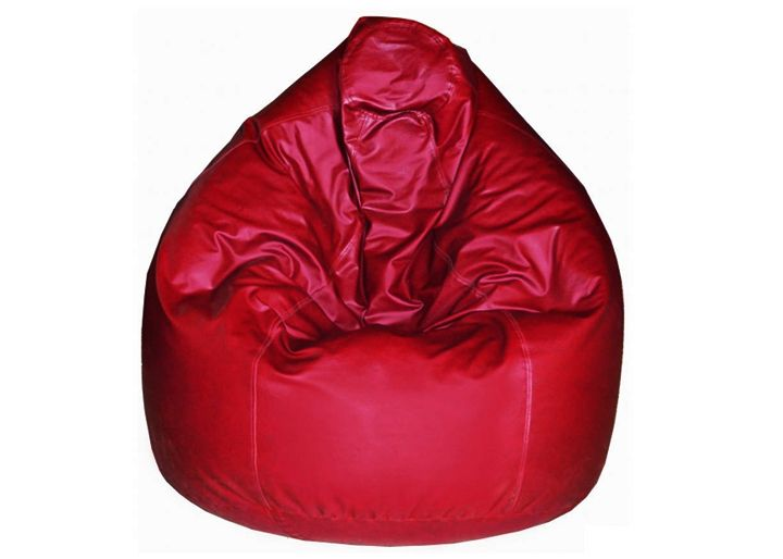 Fine Rent A Bean Bags In Dubai As Well As Sharjah And Other Parts Short Links Chair Design For Home Short Linksinfo