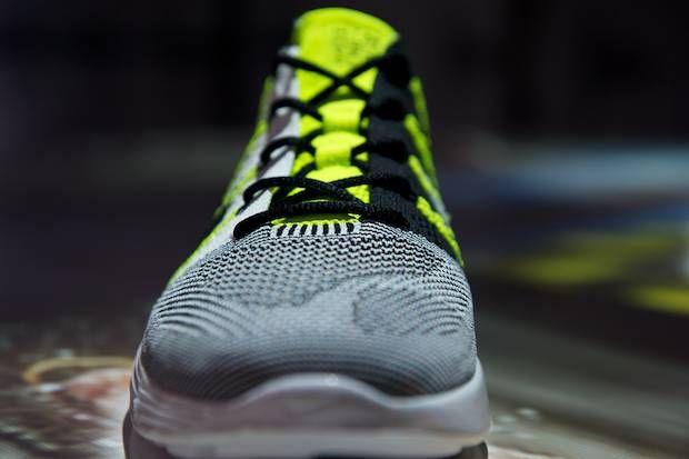 90a1c4a2f8 Pin de Carter Zufelt em Footwear