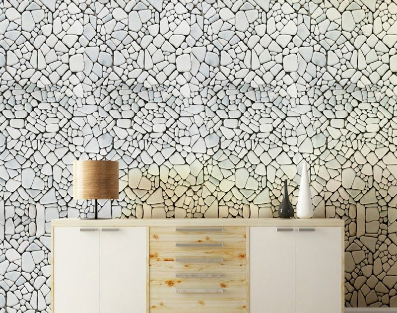 Does Peel And Stick Wallpaper Come Off Easily Limitless Walls Plain Wallpaper Sticky Backs Self Peel And Stick Wallpaper Plain Wallpaper Textured Subway Tile