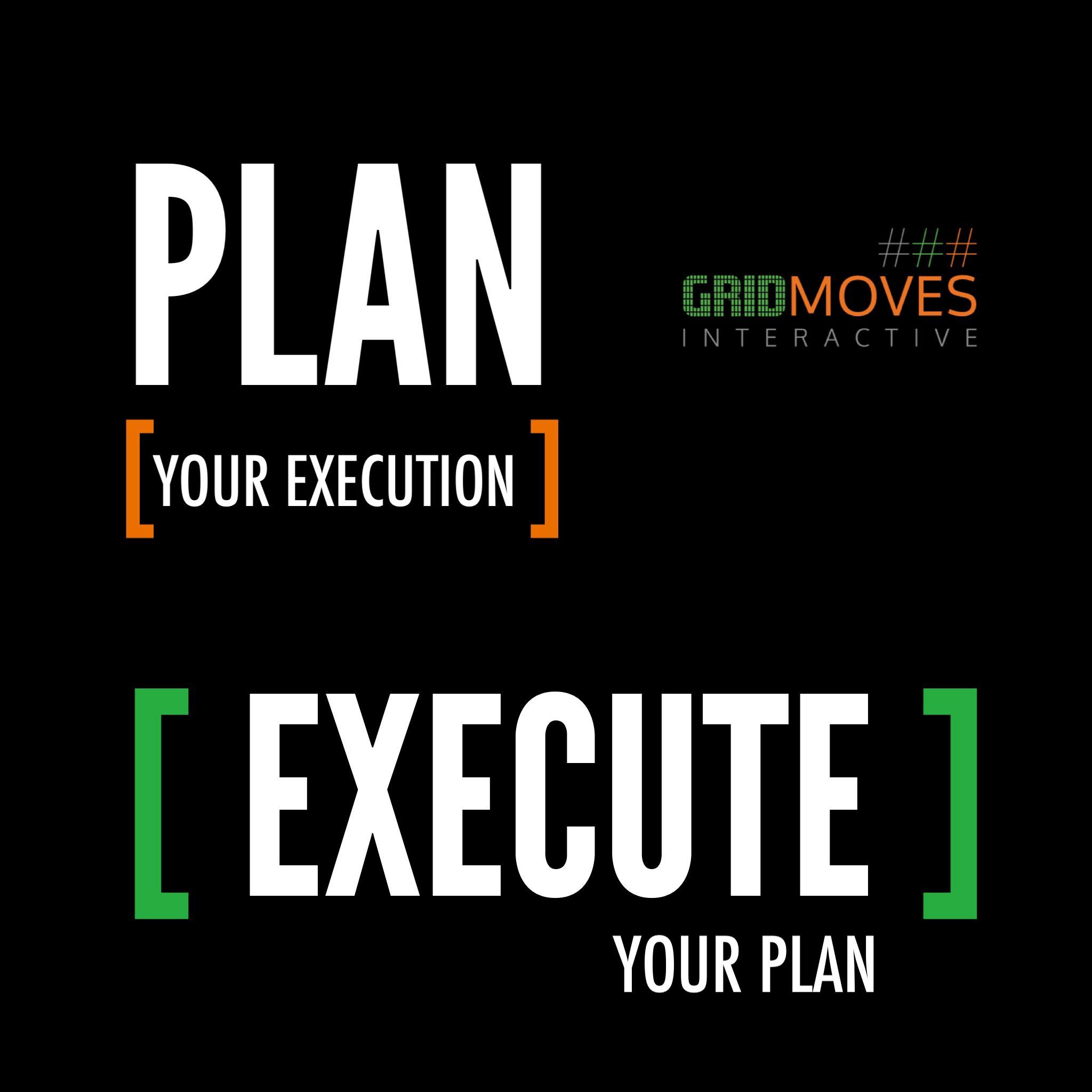 funny strategic planning quotes