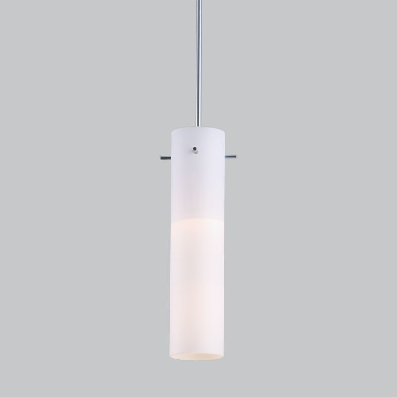 eureka track lighting. Pendant By Eureka. Contemporary Classic Glass May Be Mounted On Track, Canopy Or Sloped Ceiling Adaptor Eureka Track Lighting P