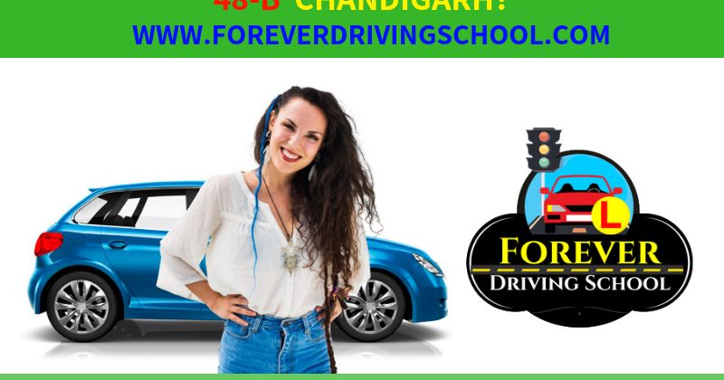 If You are looking for Motor Training School in 48B
