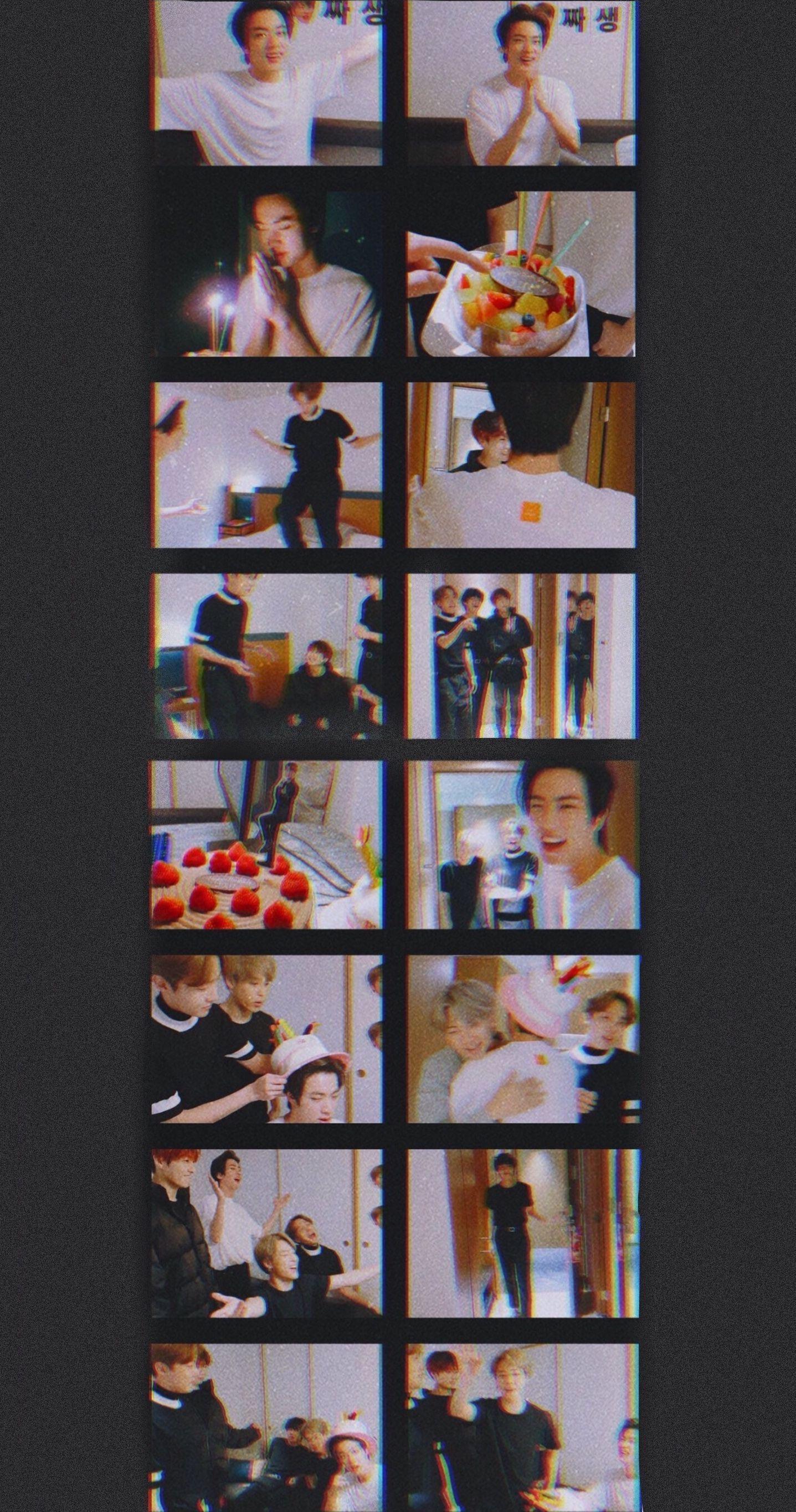Bts Jin Birthday Wallpaper Jinbirthday Bts Wallpaper Jin Birthday Vlive Jinbirthday Bts Jin Birthday Wallpaper In 2020 Bts Wallpaper Birthday Wallpaper Bts Jin