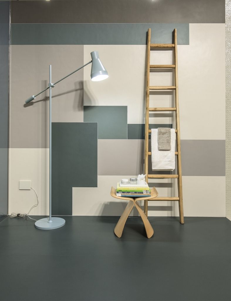 Casamood product neutra 6 0 tiles pinterest wall ideas interiors and walls - Casamood ceramiche ...